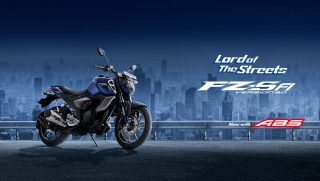 Perfect Riders is an Authorised Yamaha dealers in Bangalore