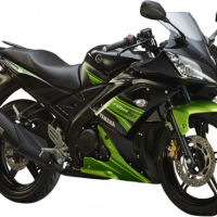 r15s-green